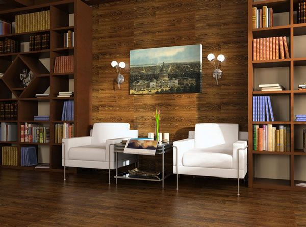 Office Waiting Room Furniture best 25+ waiting room furniture ideas on pinterest | waiting rooms