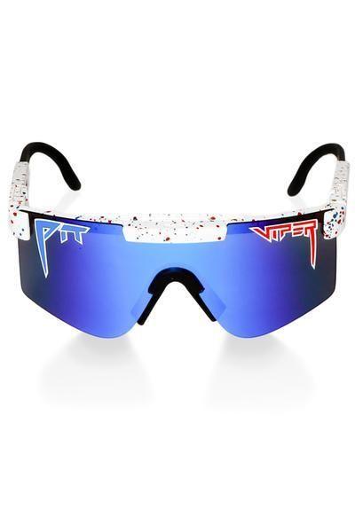 0253aee839a2 The Aldrins USA Polarized Pit Viper Sunglasses - Pre-Order ...