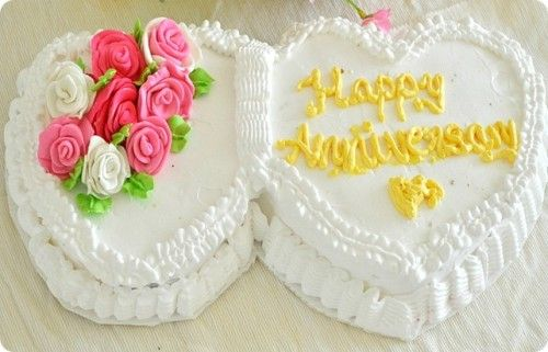 40  Romantic Wedding Anniversary Wishes