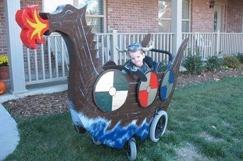 107 besten costumes kids bilder auf pinterest kinderkost me kost mvorschl ge und halloween ideen. Black Bedroom Furniture Sets. Home Design Ideas