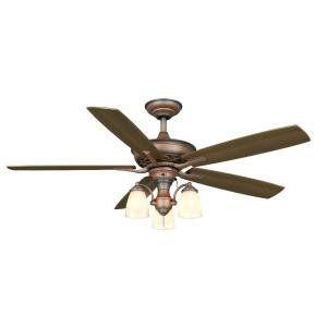 ideas about quiet ceiling fans on pinterest ceiling fan lights fan