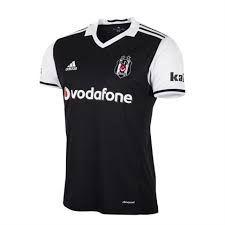 Beşiktaş form