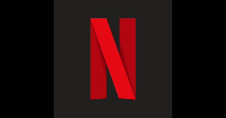 Netflix 4+ Netflix, Inc. Subscribe Now on Your iPhone® or iPad® Watch TV shows and movies recommended just for you, including award-winning Netflix original series, movies, and documentaries. Netflix has something for everyone. There's even a safe watching experience just for kids with family-friendly entertainment. N... Genre: Entertainment Version: 8.9.1 Released: April 01, 2010