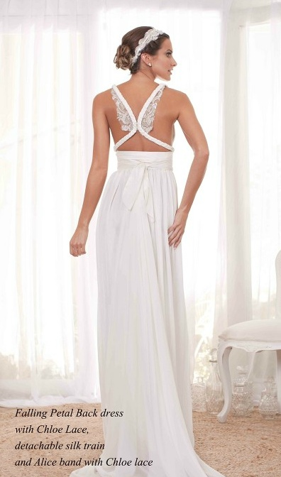 31 best on angel wings images on pinterest angel wings for Angel wings wedding dress