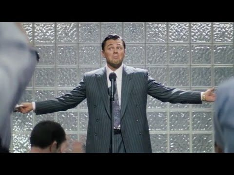 Watch The Wolf of Wall Street Full Movie, watch The Wolf of Wall Street movie online, watch The Wolf of Wall Street streaming, watch The Wolf of Wall Street movie full hd, watch The Wolf of Wall Street online free, watch The Wolf of Wall Street online movie, The Wolf of Wall Street Full Movie 2013, Watch The Wolf of Wall Street Movie, Watch The Wolf of Wall Street Online, Watch The Wolf of Wall Street Full Movie Stream