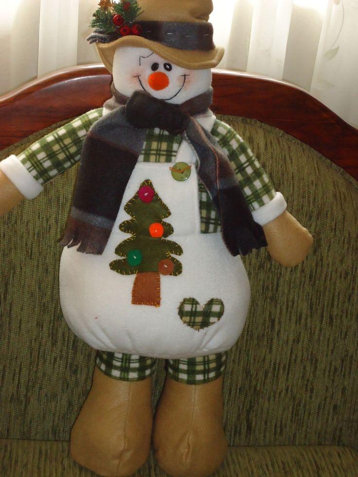 Fotos de Navidad 2011