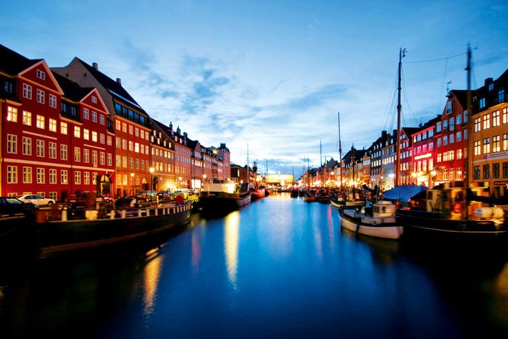 Wondering what to do in Copenhagen? These are some of the absolute best attractions in Copenhagen. Denmark's capital is packed full of great attractions, such as Tivoli and The Little Mermaid and it's easy to go between them on foot, by bike or on public transport. If you'd like a little help prioritising your time in the city, this guide is what you need! Here are Copenhagen's most-visited attractions this year.