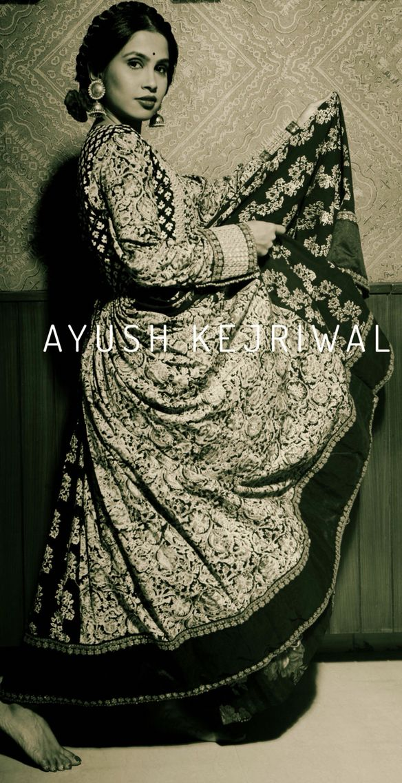 AYUSH KEJRIWAL My brand empowers minimalism ❤️ For purchase enquires email me at ayushk@hotmail.co.uk or whats app me on 00447840384707. We ship WORLDWIDE.  #sarees,#saris,#indianclothes,#womenwear, #anarkalis, #lengha, #ethnicwear, #fashion, #ayushkejriwal,#Bollywood, #vogue, #indiandesigners ,#handmade, #britishasianfashion, #instalove, #desibride, #bollywoodfashion, #aashniandco, #perniaspopupshop, #style ,#indianbeauty, #classy, #instafashion, #lakmefashionweek, #indiancouture…