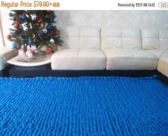 Super spessi tappeti. Throw gigante. Lana Merino Super ingombranti. Coperta lavorata a maglia estrema. Super grande punto tappeto da woolWow! Scegli tra 70 colori di woolWow su Etsy https://www.etsy.com/it/listing/263453020/super-spessi-tappeti-throw-gigante-lana