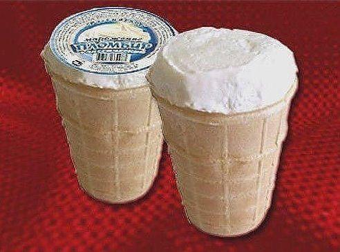 Jäätis