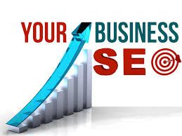 Your Website Ranking Will Be Higher in Google with SEO - know more at http://www.freelanceseoservicesindia.com/