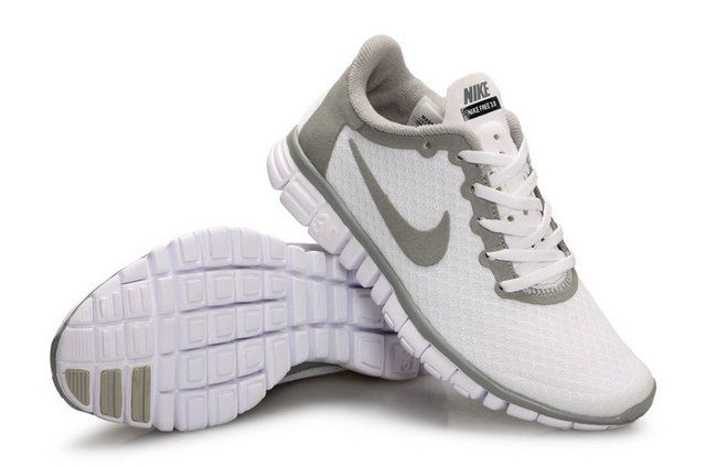 Chaussures Nike Free 3.0 V2 Femme ID 0009 [Chaussures Modele M00532] - €58.99 : , Chaussures Nike Pas Cher En Ligne.