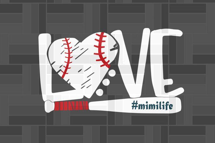 Download Love mimi life, mimi, mimi svg, mimi gift, mimi birthday ...