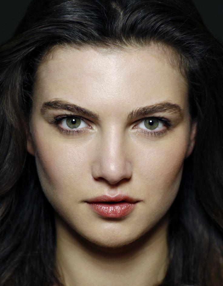 woman-nationality-noun-latvian