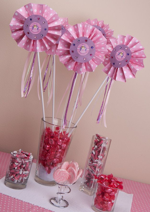 girls party craft ideas 17 best images about baby shower ideas on 4557