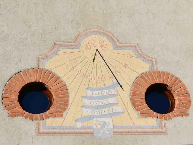 Dogliani, Piemonte   #TuscanyAgriturismoGiratola