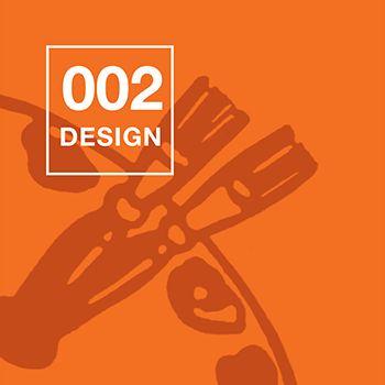 ikon-design350