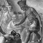 Pocahontas Biography - Facts, Birthday, Life Story - Biography.com
