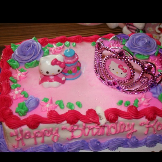 Minnie Mouse Birthday Cake Heb Image Inspiration of Cake and