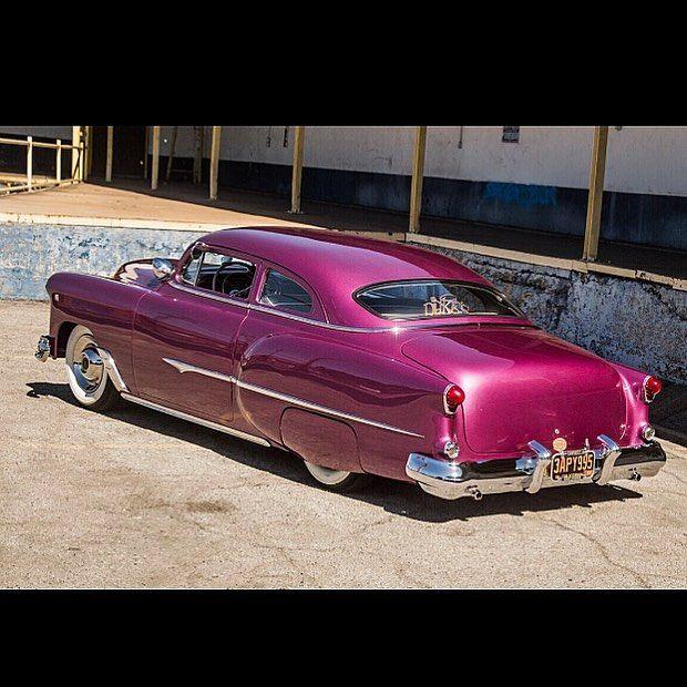 Dukes car club