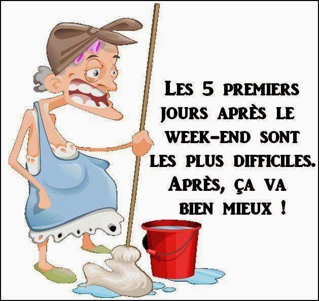 Bekannt 335 best Humour et citations images on Pinterest | Humor quotes  EF28