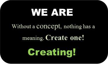 we go concept+!
