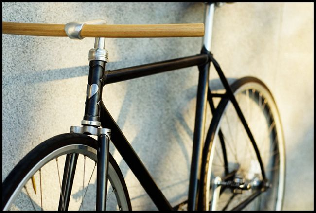 6: Badges, Boys Bicycles, Fast Boys, Frames, Custom Bike, Boys Cycling, Bicycles Posters, American Crafts, Bike Stuff