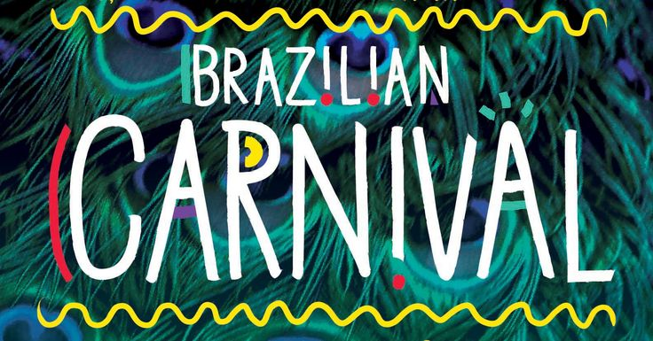 21 best images about brazil on pinterest clip art rio