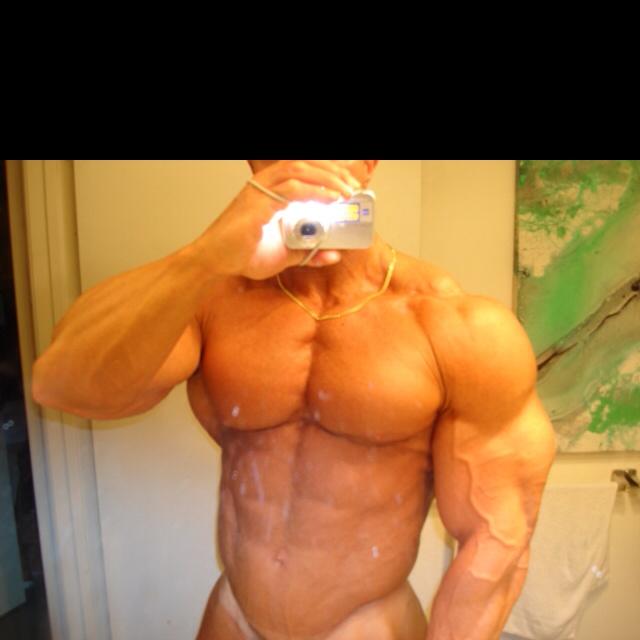 37 Best Men Images On Pinterest  Hot Men, Big Guys And -1265