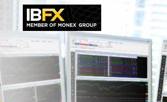 IBFX Broker – IBFX Trading Platforms