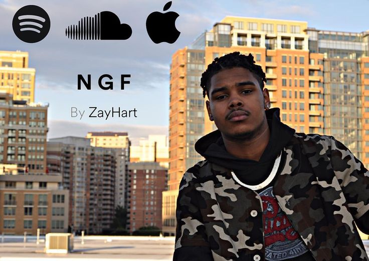 if you haven't already, make sure you get a chance to listen to my latest track NGF via SOUNDCLOUD. LINK IN MY BIO  #California #hollywood #apple #music #musicvideo #musica #spotify #celebrity #DMV #dc #dccomics #dcnightlife #texas #newyork #amazon #amazing #hiphop #rap #hipster #новости #новостидня #россия #украина http://tipsrazzi.com/ipost/1524849441432071861/?code=BUpWnzsgu61