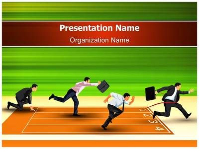 22 best Recreation PowerPoint Templates images on Pinterest - nature powerpoint template