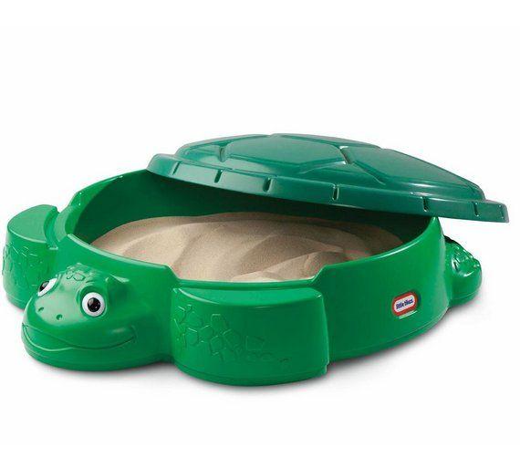 17 Best Ideas About Sandpit Toys On Pinterest Sandpit
