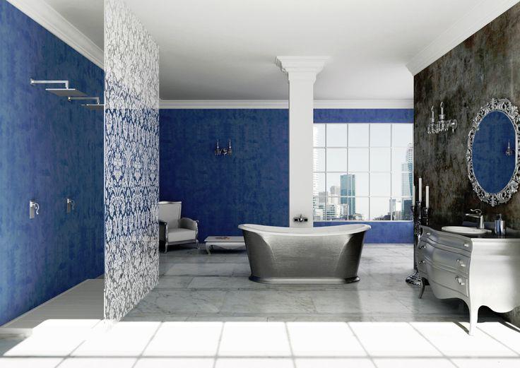 Ortigia | Design: Fabrizio Batoni