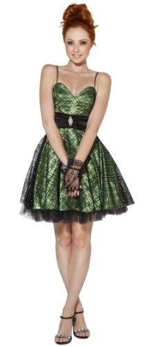Festive Dress for Juniors