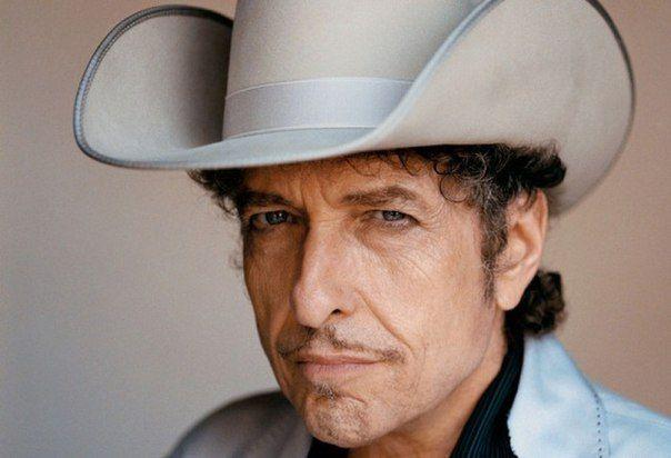Боб Дилан не получит 8 млн шведских крон без выступления с нобелевской лекцией