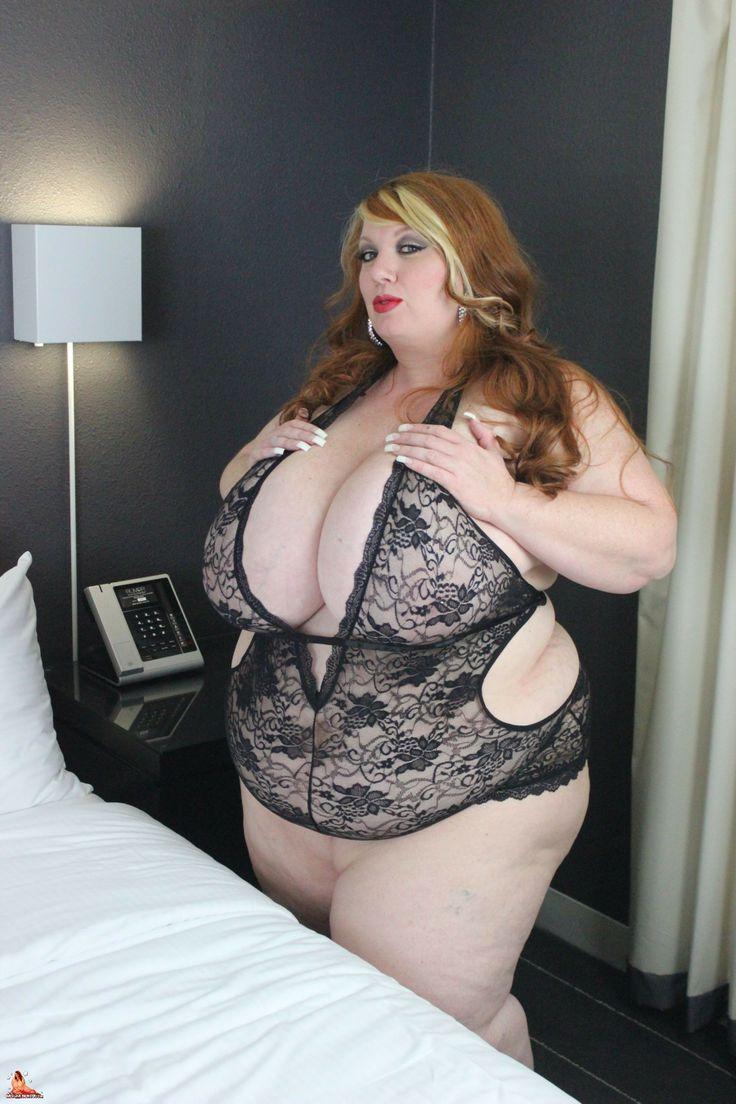 Fat Boobs 105