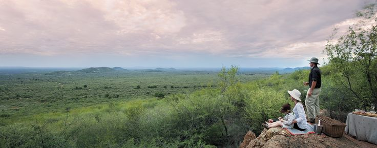 Looking for an unforgettable safari experience for the family? Visit The Madikwe Game Reserve where children of all ages are welcome. Kiddies over 6 years can get onto the game drives and the smaller children can join the bumble drives which are tailored just for them!   Chat to our team to book your #mtbedsLuxuryTravel accommodation in the Madikwe Reserve - 0860 119 119 or email us on reservations@mtbeds.co.za  Picture: Madikwe Safari Lodge