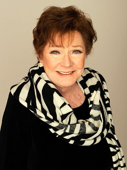 Cape Fear Actress Polly Bergen Has Died at 84 http://www.people.com/article/polly-bergen-dead-cape-fear-desperate-housewives-sopranos