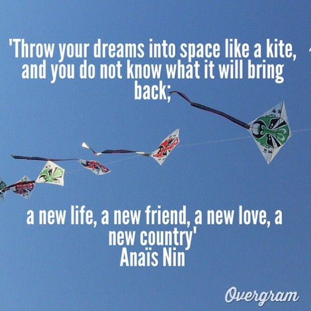 Space Travel Quotes: 1000+ Images About Travel Quotes On Pinterest