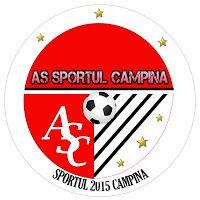 sportcampina: Liga B. Muntenia Blejoi - Sportul Câmpina 0-7