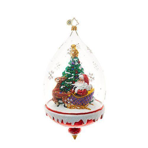 273 best CHRISTOPHER RADKO for SALE! Christmas images on Pinterest ...