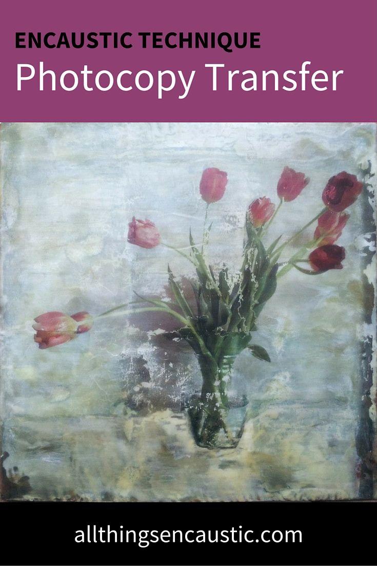 2115 best ARTSy images on Pinterest   Encaustic painting, Art ...