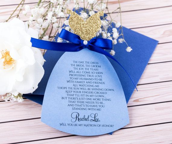 Royal Blue And Gold Wedding Invitations: 17 Best Ideas About Royal Blue And Gold On Pinterest