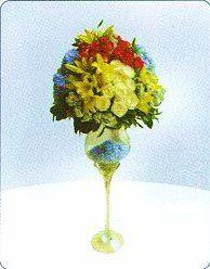 Bunga Pelantikan Pejabat Jabatan Kementrian | Toko Bunga by Florist Jakarta