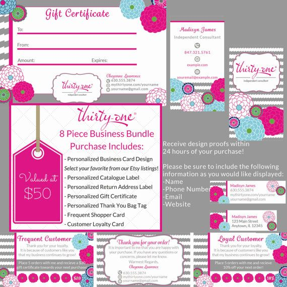 466 best images about Thirtyone Party ideasFUN – Thirty One Party Invites