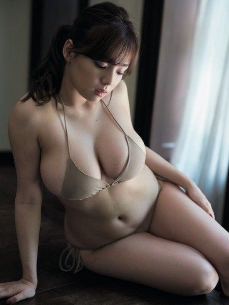 Ai Shinozaki - Friday 150716