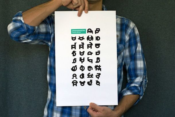 identity-design.jpg 610×408 pixels