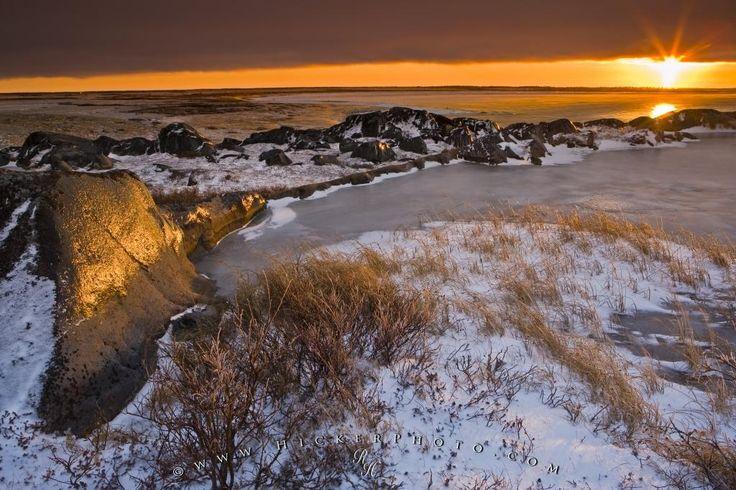 Le Nord-du-Québec : un territoire à l'image de ceux qui y habitent depuis des millénaires!