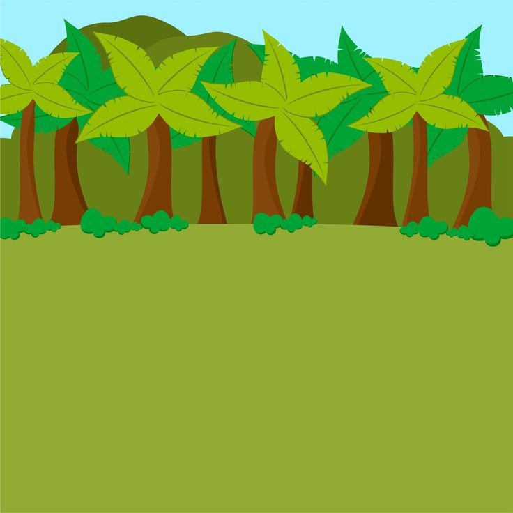 hamlet en la selva essay Shakespeare en la selva - corto 2011 resumen de la obra ''hamlet'' william shakespeare 3:45 el flautista de hamelin se va a la selva peruana.